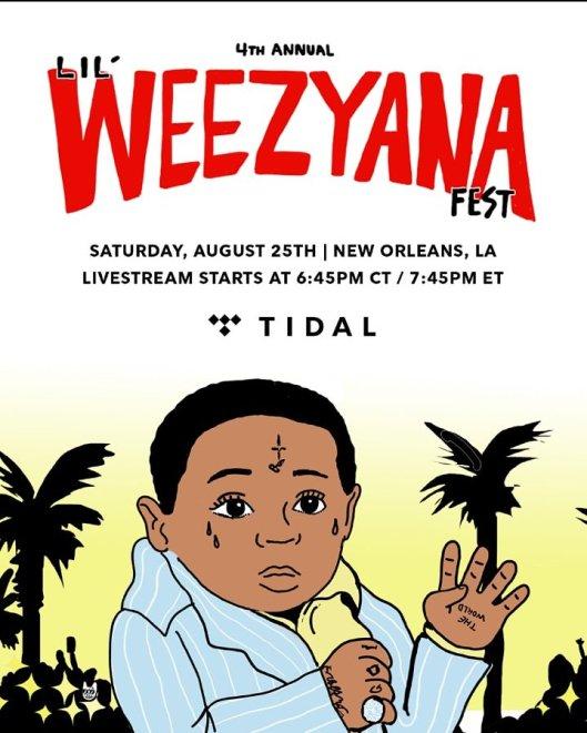 Weezy