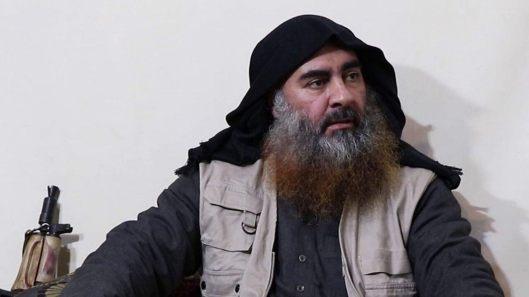 Abu-Bakr-al-Baghdadi-NEW