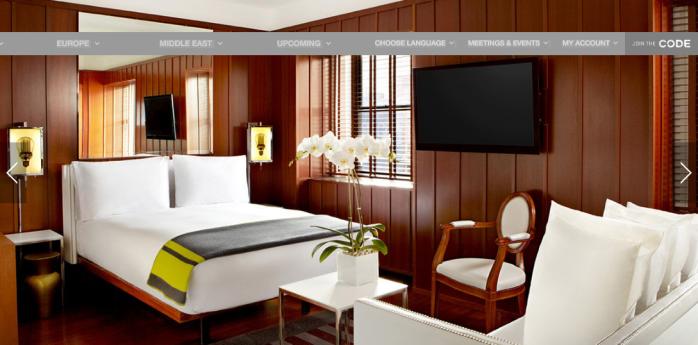 Screenshot_2020-01-20 Morgans Hotel Group