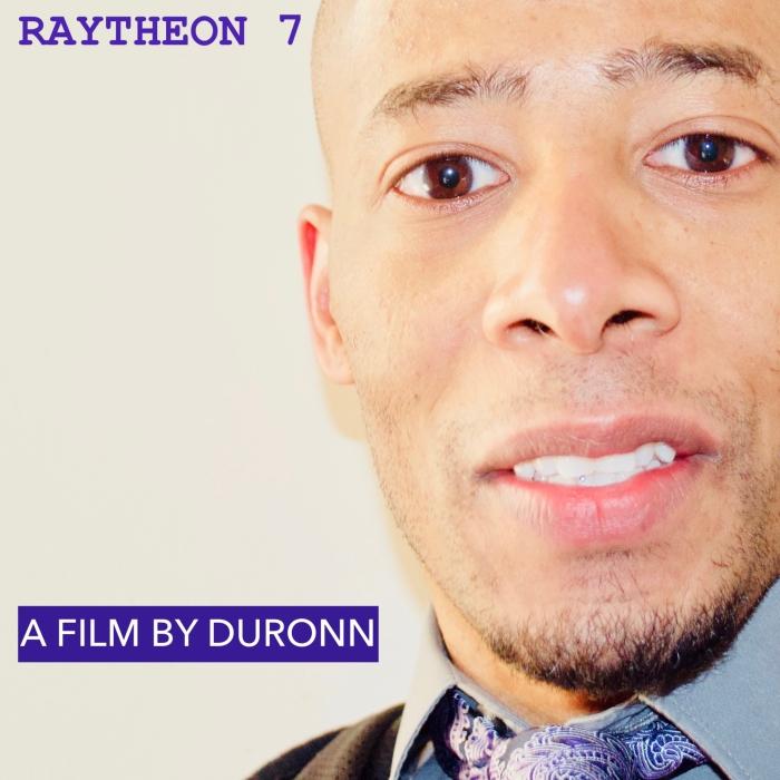 Duronn J